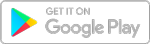 Google-Store-Button2