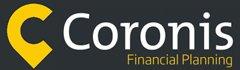 Cononis-Logo