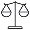 Tax-Advice-Icon-Coronis